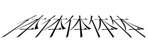 看图猜成语游戏在线玩:五体投地($info['id'])